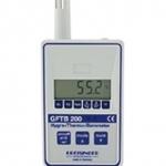 GFTB200 温湿度・大気圧計