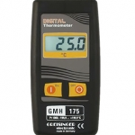 GMH175 Pt1000温度計