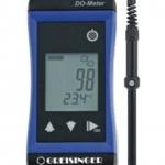 G1600 コンパクト溶存酸素計