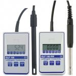 GLF100/100RW 導電率計