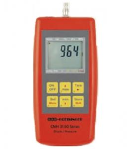 GMH3161-12/3181-12 絶対圧計