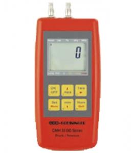 GMH3161-13/3181-13 差圧計