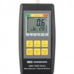 GMH3830/3851 高精度水分計