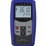 GMH5430/5450 防水型導電率計