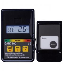 GMK100 高周波水分計