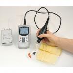 ResOx5695 パッケージ内残存酸素濃度測定セット