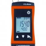 G1910-02 CO₂計