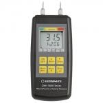 GMH3810 電気抵抗式⽔分計