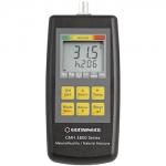 GMH3831/3851 電気抵抗式水分計