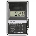 GMI15 水分指標計