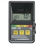 GMK100 静電容量式水分計
