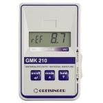GMK210 静電容量式水分計(GFRP用)
