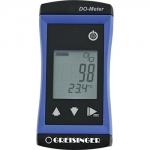 G1610 防水型溶存酸素計