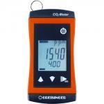 G1910-02/20 CO₂アラーム計