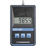 GDH200-11/14 コンパクト真空/絶対圧計