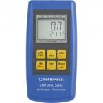 GMH3431/3451 導電率計
