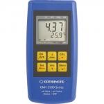 GMH3500シリーズ pH/ORP/温度計