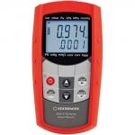 GMH5100シリーズ 防水型圧力計