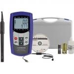 GMH5650-SET GMH5650測定セット