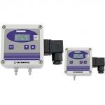 GMUD-MP 差圧/絶対圧トランスミッタ