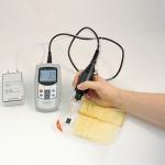 ResOx5695-H/L 残存酸素濃度測定セット