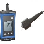 G1690 コンパクト酸素濃度計