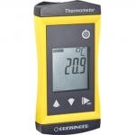 G1200 ⾼速応答K熱電対温度計